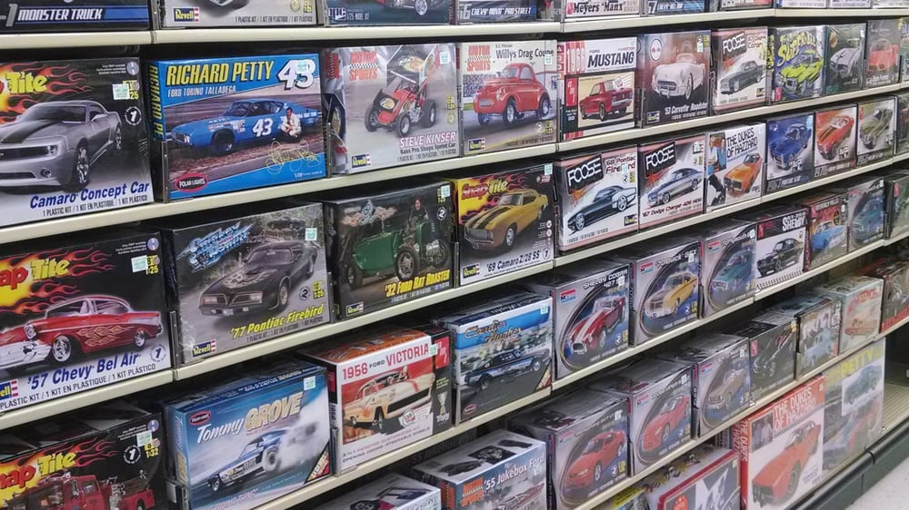 hobby lobby remote control helicopter with Remote Control Cars Online Shopping on ArticleShow en also A Main Hobbies Coupon together with Pp 663338 in addition Remote Control Helicopter Hobby Lobby Jobs additionally Big Rc Models Radio Controlled Trucks Large Scale Rc.