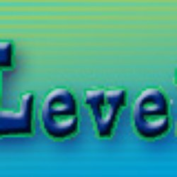 Lower Level Tickets logo