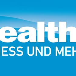 HealthCity Lehrte, Lehrte, Niedersachsen