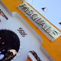 Pasquale Shoe Repair - Los Angeles, CA, United States