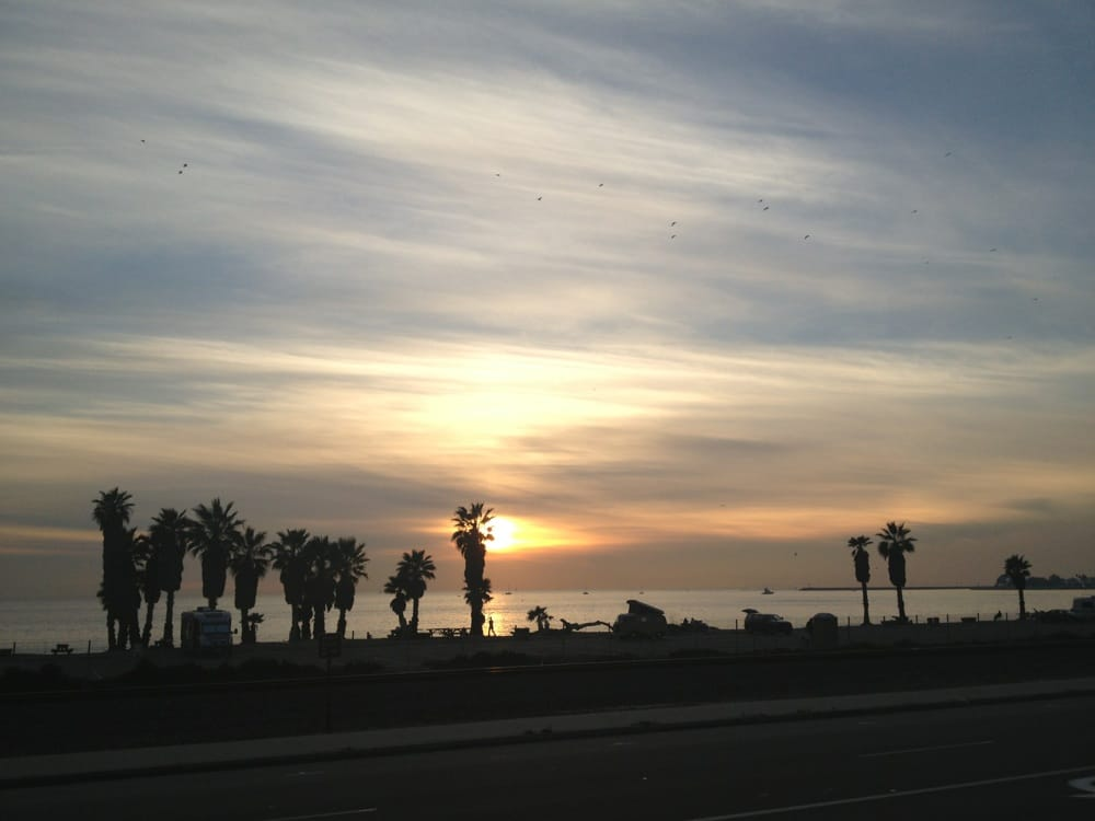 Capistrano Beach (CA) United States  city pictures gallery : ... Capo Beach ca Sunsets Bar Amp Grill Capistrano Beach ca United States