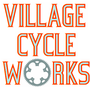Village Cycle Works