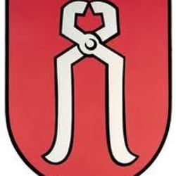 Aes Auto-Ersatzteil-Service Lothar Schüttler, Mainz-Kostheim, Hessen