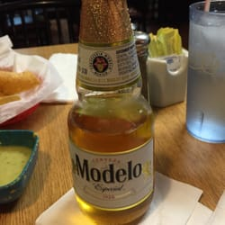 La Playa Mexican Cafe Corpus Christi Tx