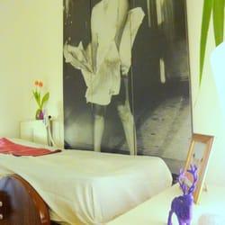 Jade Massage Liege