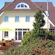 Pension Achtern Wieck, Wieck a. Darß, Mecklenburg-Vorpommern