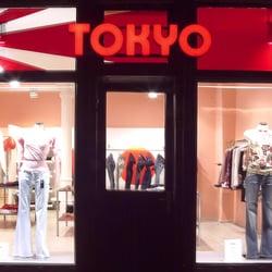 Tokyo Fashion & Schuhe 4 Ladys, Dresden, Sachsen