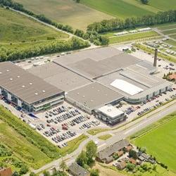 Obelink, Winterswijk, Gelderland