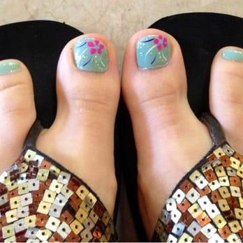 Nail pro s salon 38 photos 11 reviews nail salons for A nail salon fort wayne in