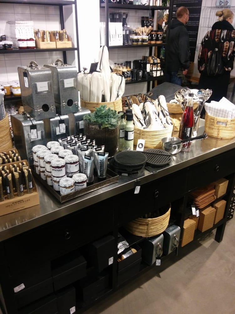 Habitat Furniture Stores S Der Stockholm Sweden Yelp