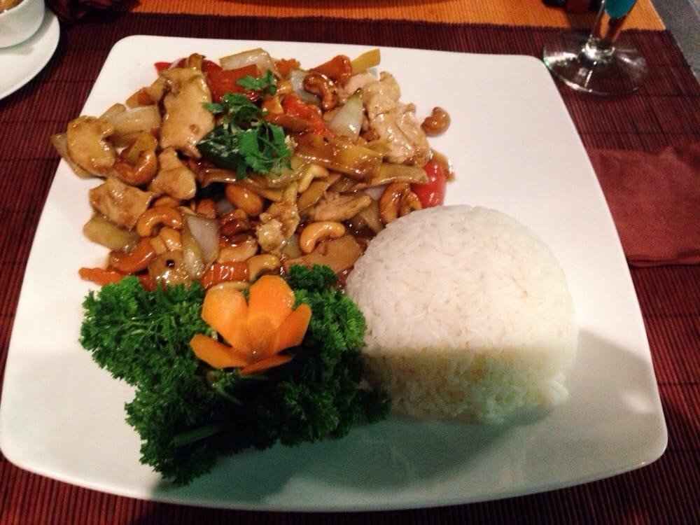 le bol de riz 13 photos vietnamese restaurants. Black Bedroom Furniture Sets. Home Design Ideas