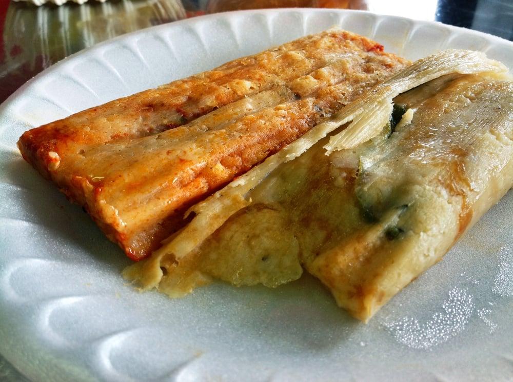 Sandatahang queso