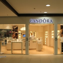 Pandora Jewelry, Laatzen, Niedersachsen