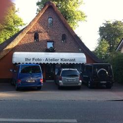 Foto Atelier Kienast, Hamburg