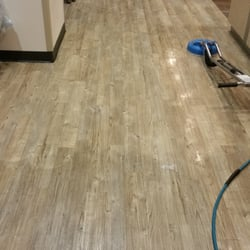 dfw steam cleaning   home cleaning uptown dallas tx reviews yelp