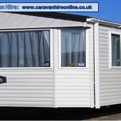 www.caravanhireonline.co.uk