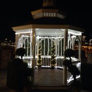 Vegas weddings downtown las vegas nv yelp for 702 weddings terrace