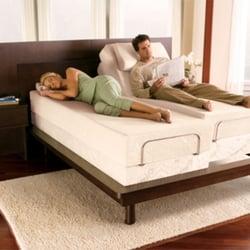 Serta IComfort Directions Inception Mattress - Twin XL Sale
