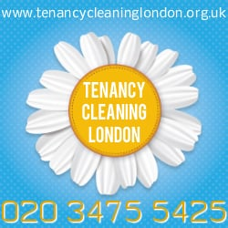 Tenancy Cleaning London