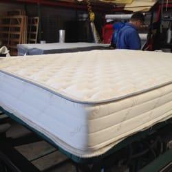 Cheapest Sealy Posturepedic Massachusetts Avenue Cushion Firm Euro Pillow Top Mattress (Twin Mattress Only)
