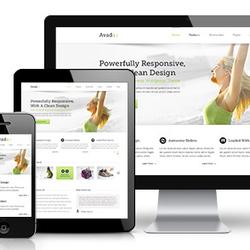 Responsive Webdesign mit TYPO3