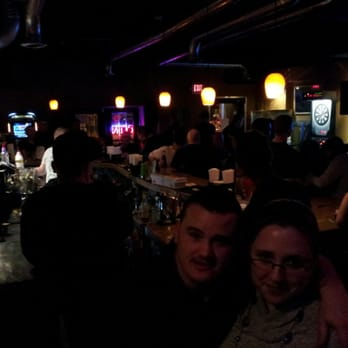 albany gay bars cars duct