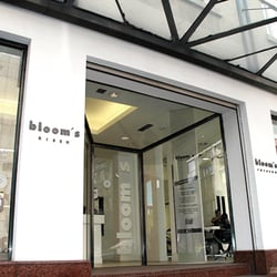 bloom s friseur hair salons reviews yelp. Black Bedroom Furniture Sets. Home Design Ideas