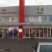 Karnevalswierts, Köln, Nordrhein-Westfalen