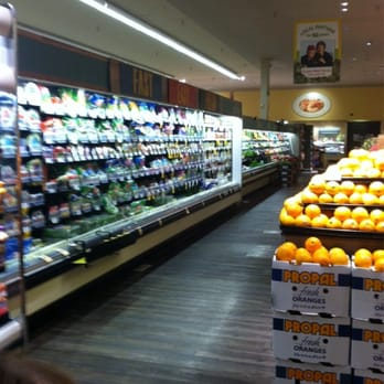 Health Food Store In Elk Grove Ca