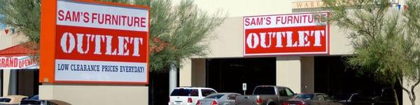 Sam Levitz Furniture Tucson Az Yelp
