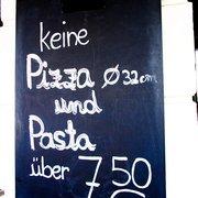 Peperino, Köln, Nordrhein-Westfalen