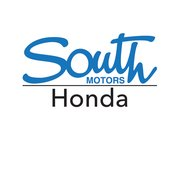 South Motors Honda Car Dealers Miami Fl Reviews