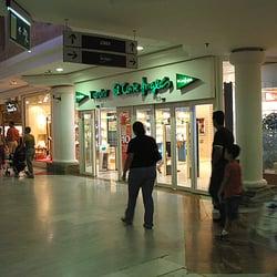 El Corte Inglés - Centro Comercial Bahía Sur, San Fernando, Cádiz
