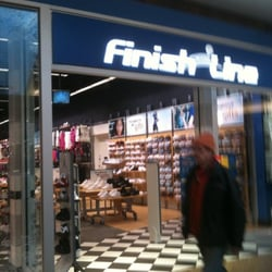 Running Shoe Stores In Sacramento