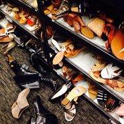 Nordstrom rack shoes online. Online shoes for women