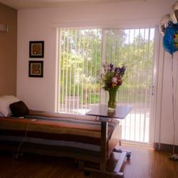 Riverside Nursing Home Chico Ca