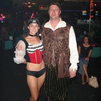 Admission prices to strip clubs in dayton hoio