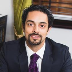 Dr.Julian De Silva