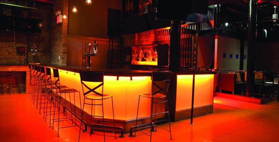 Cafe Luka Nyc Yelp