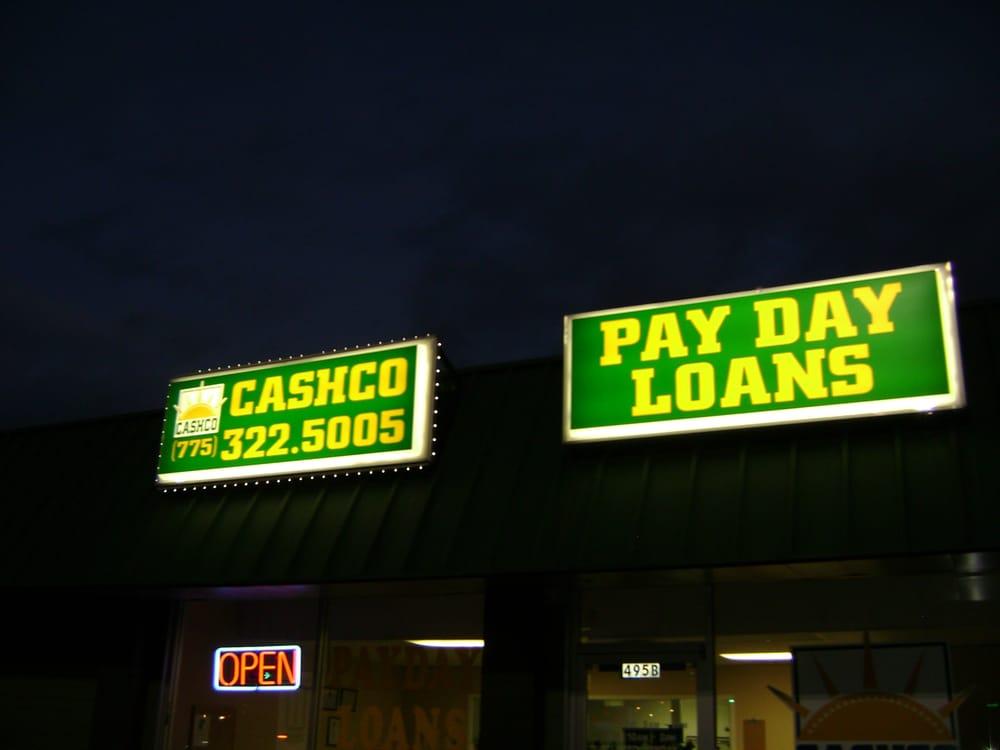 Dothan al payday loans