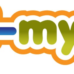 www.sell-mycar.co, Birmingham, West Midlands