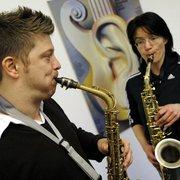 Musication gemeinnützige Schulbetriebs-GmbH, Nürnberg, Bayern