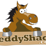 Neddy Shack