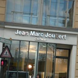 Jean marc joubert palais royal mus e du louvre paris for Salon jean marc joubert