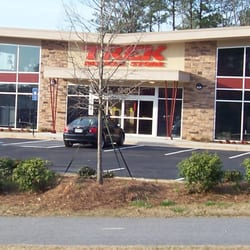 Bikes Unlimited Peachtree City Ga Atlanta Trek Peachtree City