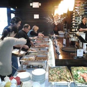 Asian restaurants in hendersonville nc