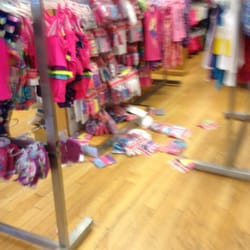 Children's Place Buy More Save More Event!   Coupons & Deals Blog