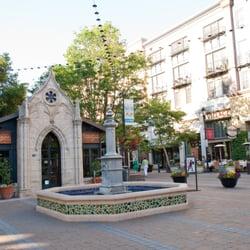 Santana Row West San Jose San Jose CA Yelp