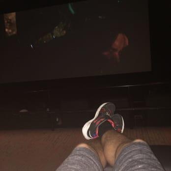 regal cinemas alderwood 7 amp rpx 12 photos amp 85 reviews