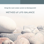 method-of-life-balance
